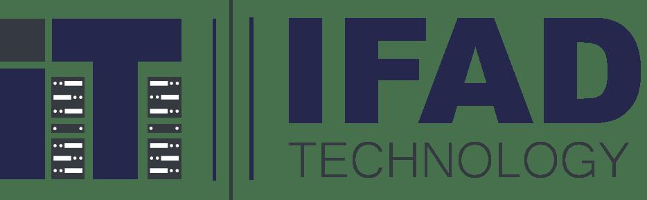 Ifad Technology
